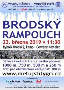 2019-plakat-brodsky-rampouch