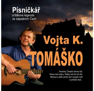Vojta-KyĎák-Tomáško-plakát
