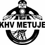 khv-logo__150x150oc150