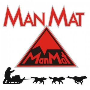 manmat-flat-lead-[3]-308-p