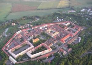 pevnost