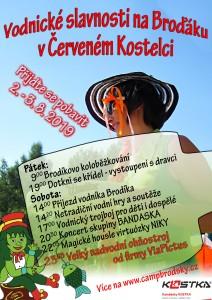 plakat_vodnicky2019